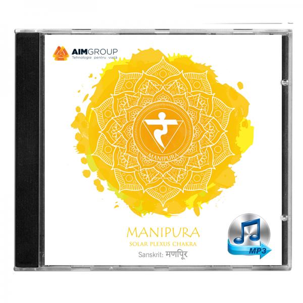 Manipura_m