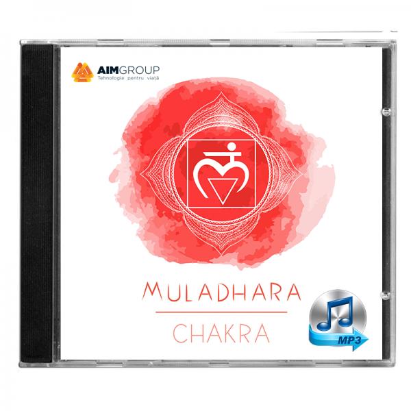 Muladhara_m