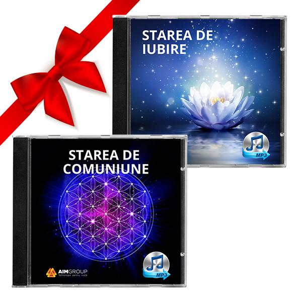 pachet din programele Starea de comuniune si Starea de Iubire_600x600