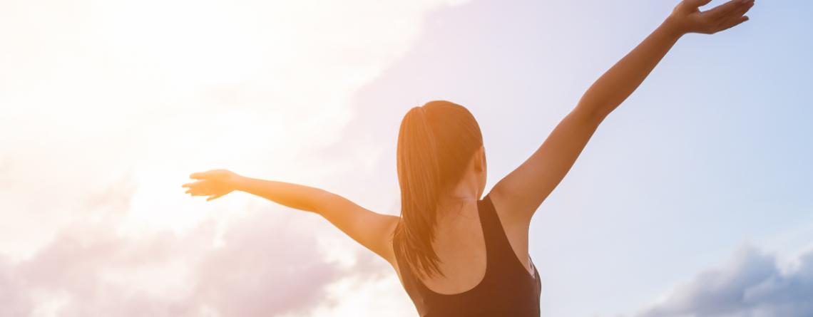 Articol Cele 4 componente de bază ale sănătății fizice - Tehnologie pentru viață