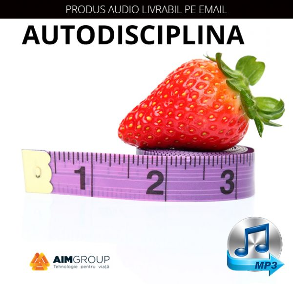 AUTODISCIPLINA_MP3