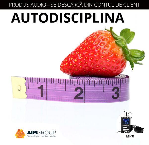 AUTODISCIPLINA_MPX