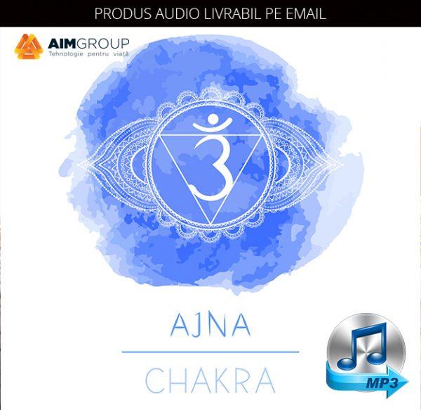 Ajna_m_MP3