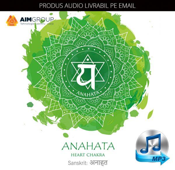 Anahata_m_MP3
