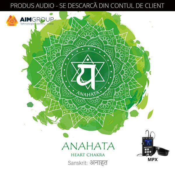 Anahata_m_MPX