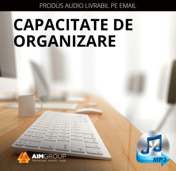 CAPACITATE DE ORGANIZARE_MP3