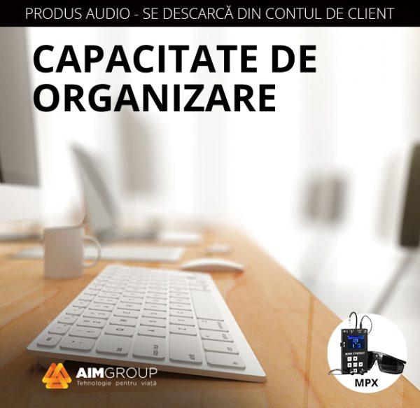 CAPACITATE DE ORGANIZARE_MPX