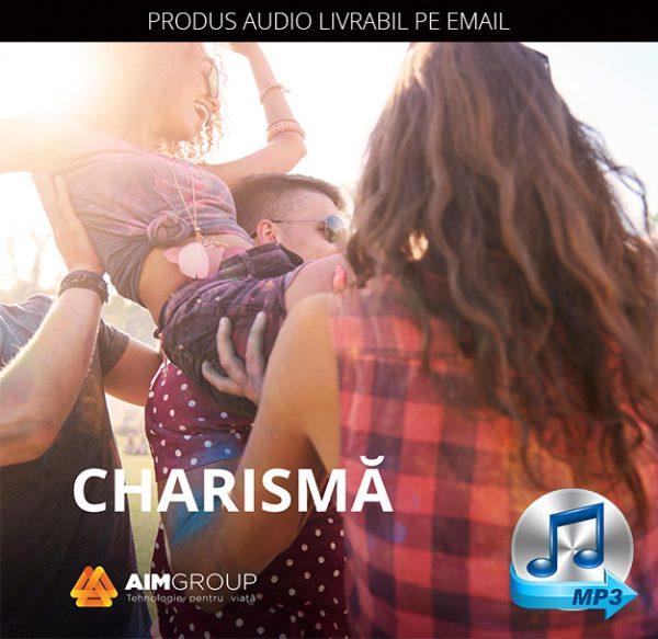 CHARISMA_MP3
