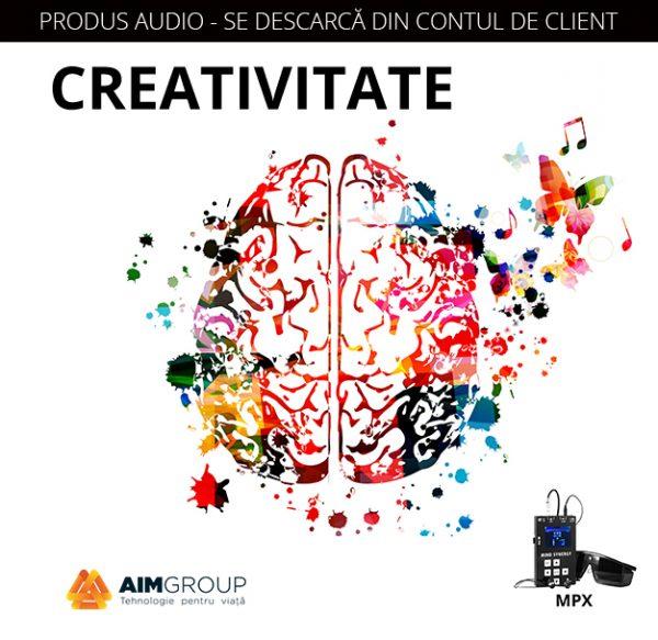 CREATIVITATE_MPX