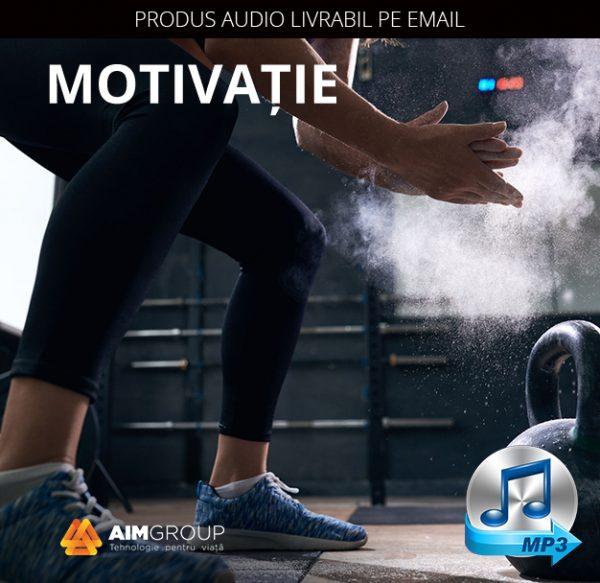MOTIVATIE_MP3