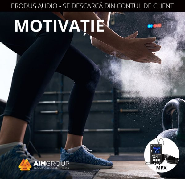 MOTIVATIE_MPX