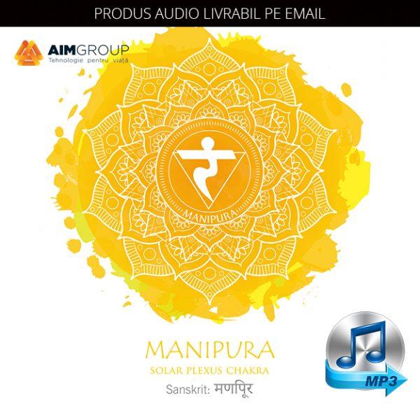 Manipura_m_MP3