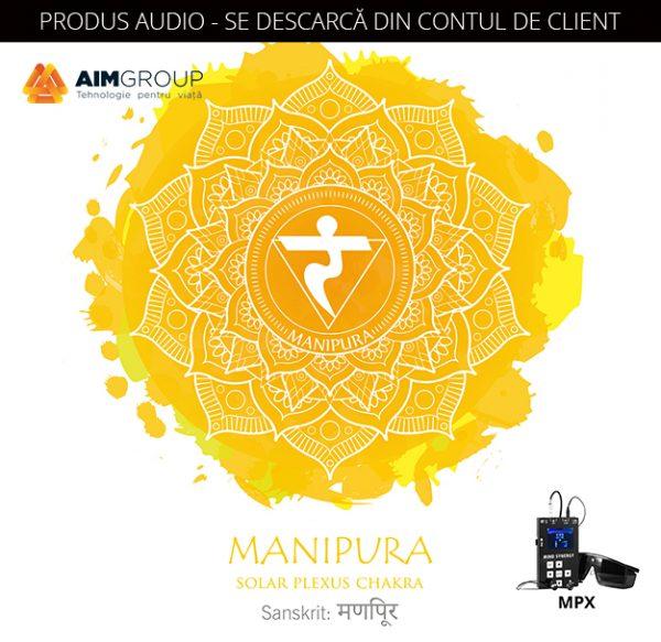 Manipura_m_MPX