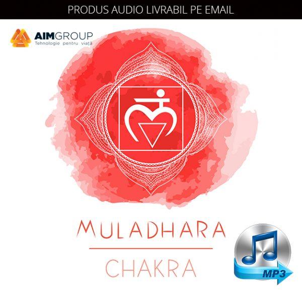 Muladhara_m_MP3