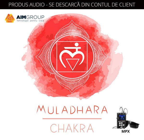 Muladhara_m_MPX