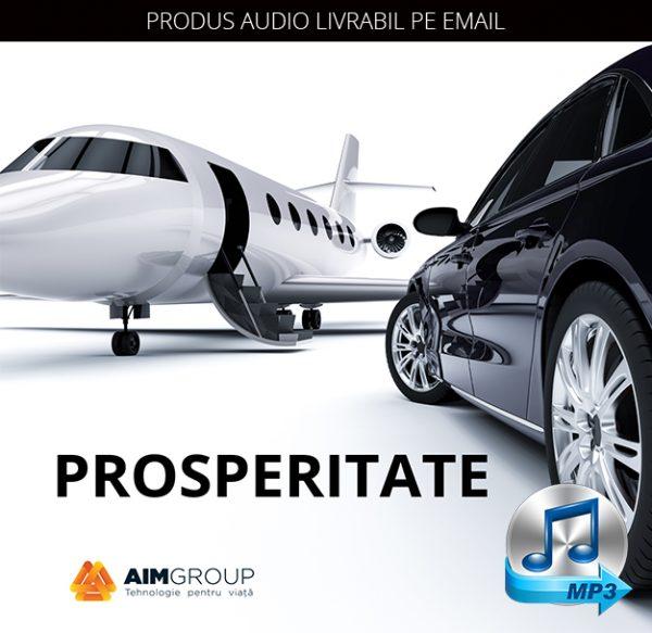 PROSPERITATE_MP3