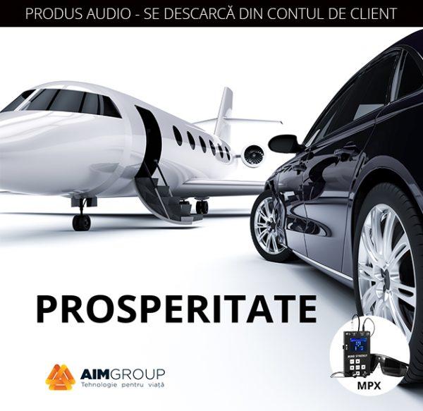 PROSPERITATE_MPX