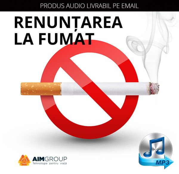 RENUNTAREA LA FUMAT_MP3