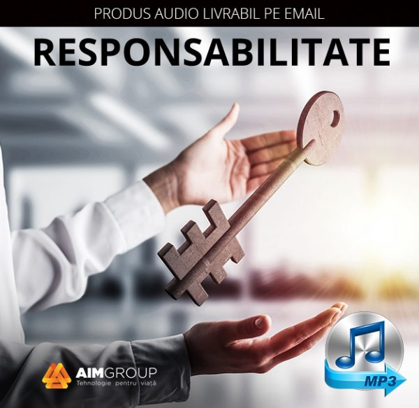 RESPONSABILITATE_MP3