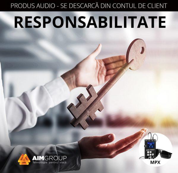 RESPONSABILITATE_MPX