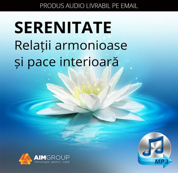 SERENITATE_MP3