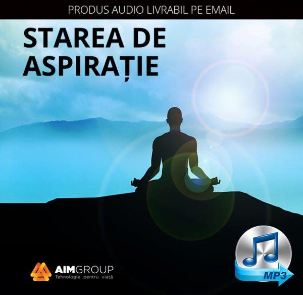 Starea de Aspiratie_m_MP3