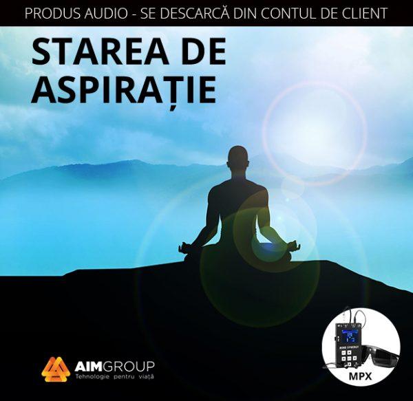 Starea de Aspiratie_m_MPX