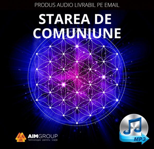 Starea de Comuniune_m_MP3