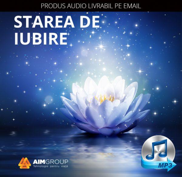 Starea de Iubire_m_MP3