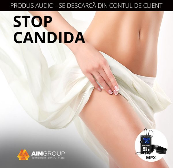 Stop Candida_MPX