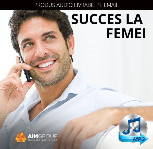 Succes la femei_MP3