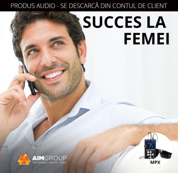 Succes la femei_MPX
