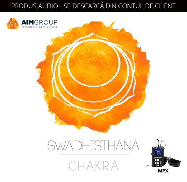 Swadhisthana_m_MPX