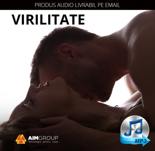 VIRILITATE_MP3