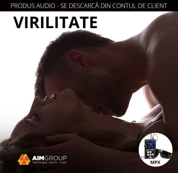 VIRILITATE_MPX