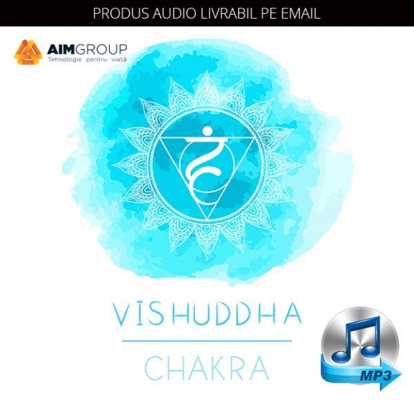 Vishuddha_m_MP3
