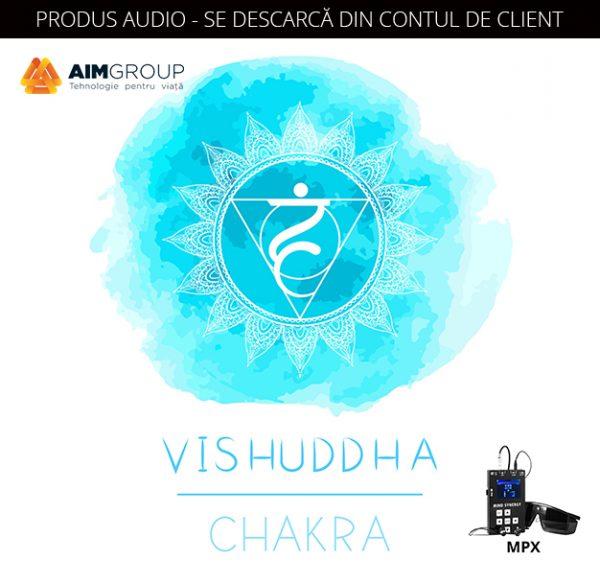 Vishuddha_m_MPX