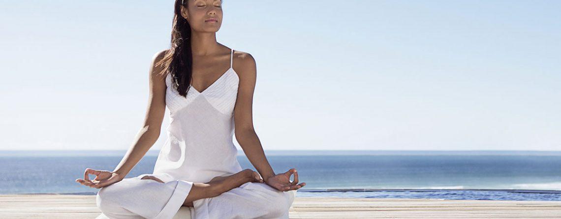 Articol 10 afirmații pozitive pentru pace interioară, iubire și prosperitate (+ meditații audio gratuite) - Tehnologie pentru viață