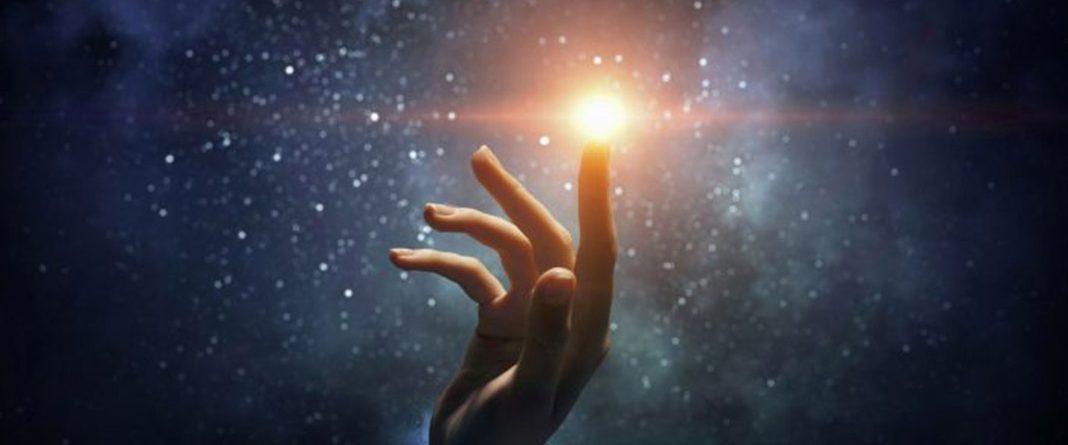 Articol Ce este spiritualitatea și cum își descoperă oamenii latura spirituală? - Tehnologie pentru viață