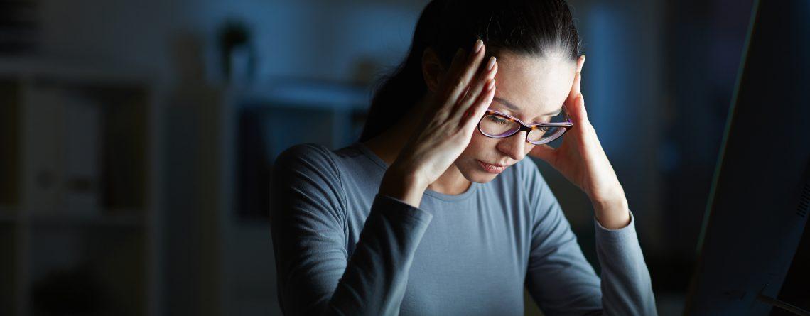 Articol Cum ne afectează stresul și cum îl putem gestiona pentru o viață mai sănătoasă? - Tehnologie pentru viață