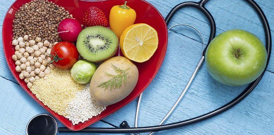 Articol 12 metode naturale prin care poți să ții colesterolul sub control - Tehnologie pentru viață