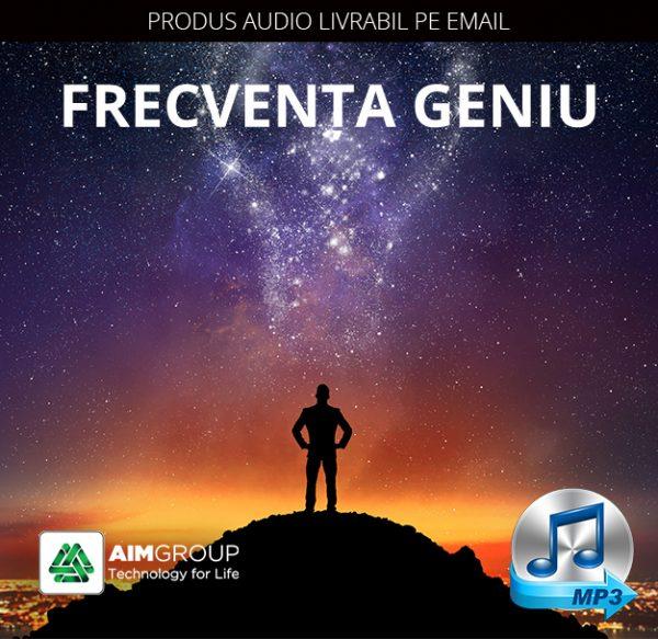 Frecventa-Geniu_MP3