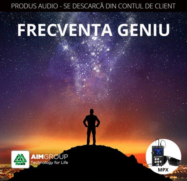 Frecventa-Geniu_MPX