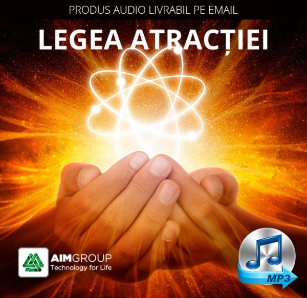 Legea-Atractiei_MP3