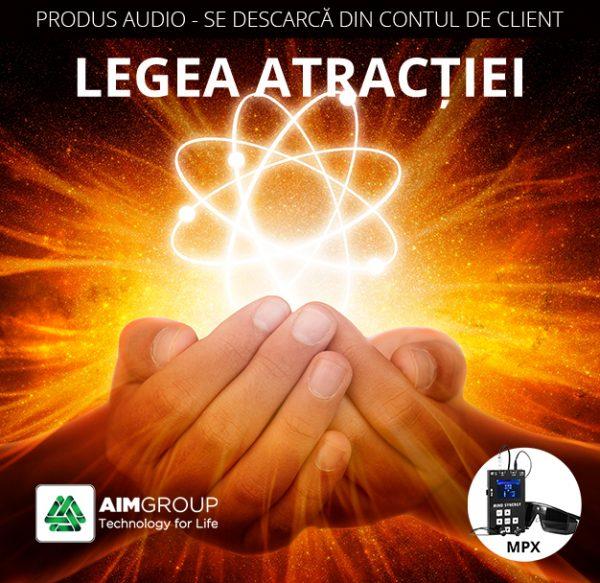Legea-Atractiei_MPX