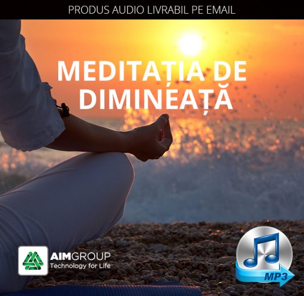 Meditatia-de-Dimineata_MP3
