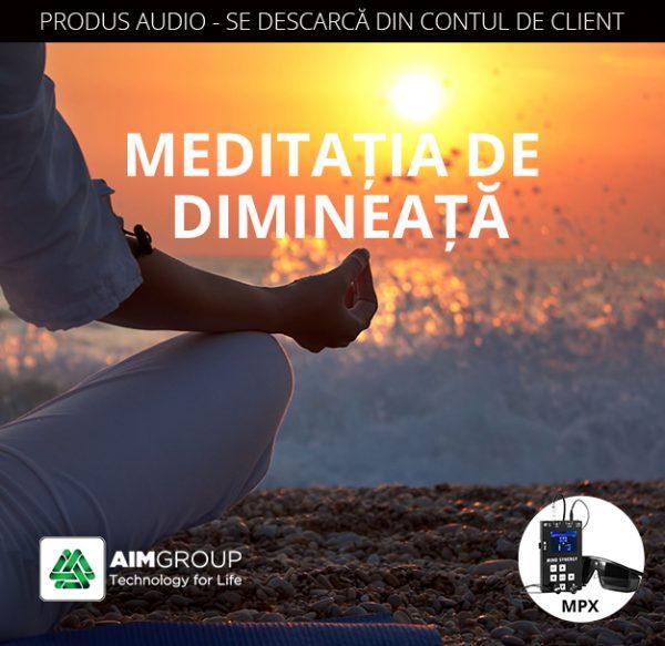Meditatia-de-Dimineata_MPX