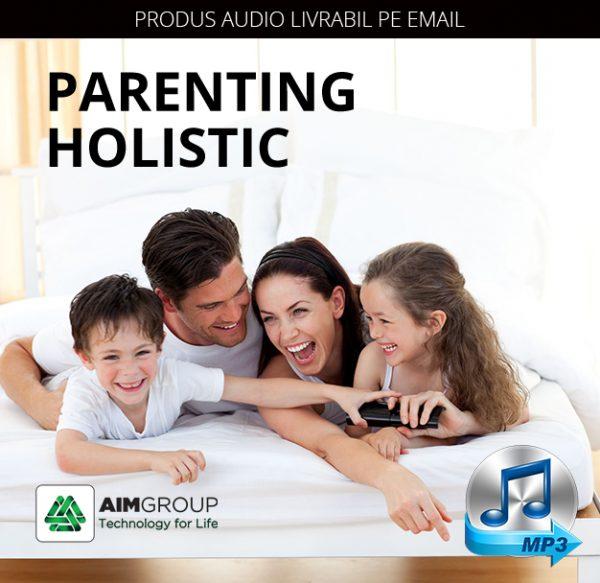 Parenting-Holistic_MP3