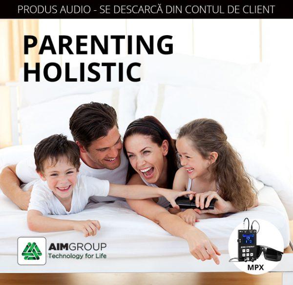 Parenting-Holistic_MPX