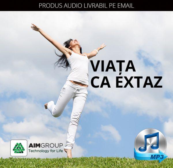 VIATA-CA-EXTAZ_MP3